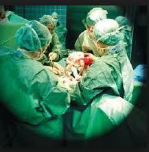 Obat Herbal Pasca Operasi Caesar