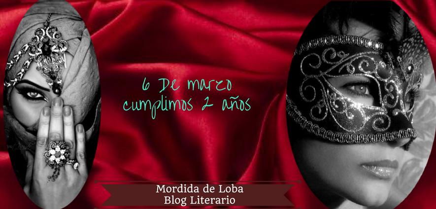 Mordida de Loba