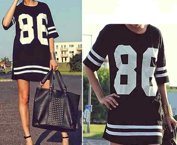 baju wanita 86