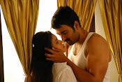 Ramudu Manchi Baludu movie photos-thumbnail-2