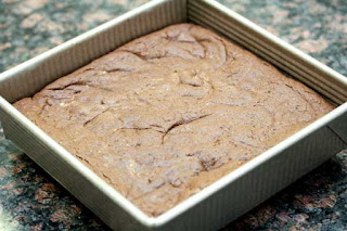 baked-brownies