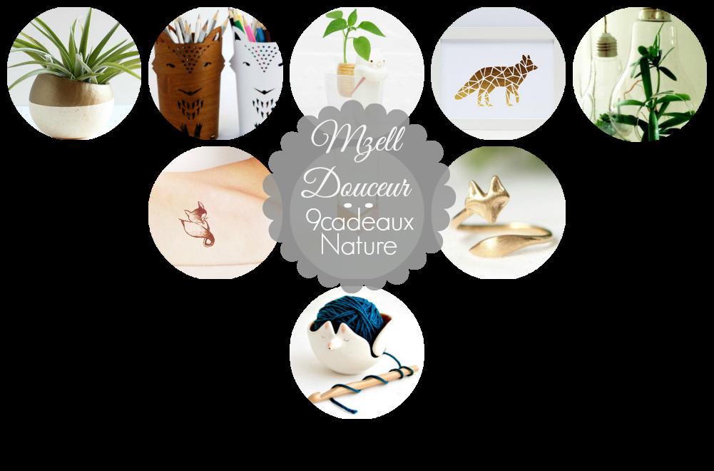 Liste-Idées-Cadeaux-Douceur-Nature-Sauvage-Couverture
