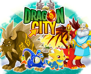Dragon City Multi Hack - PacyHacks - Hacks, Cheats, KeyGens