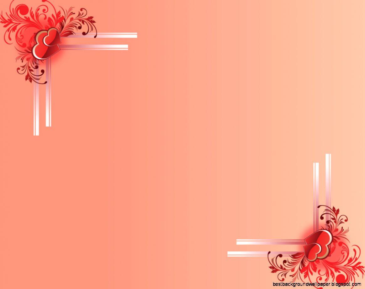 powerpoint background designs best background wallpaper