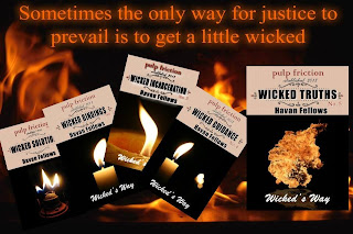 https://www.allromanceebooks.com/product-wicked039swaycollection-1364404-148.html