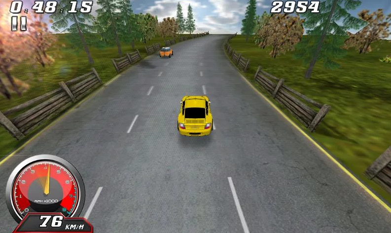 www.android car games free download.com