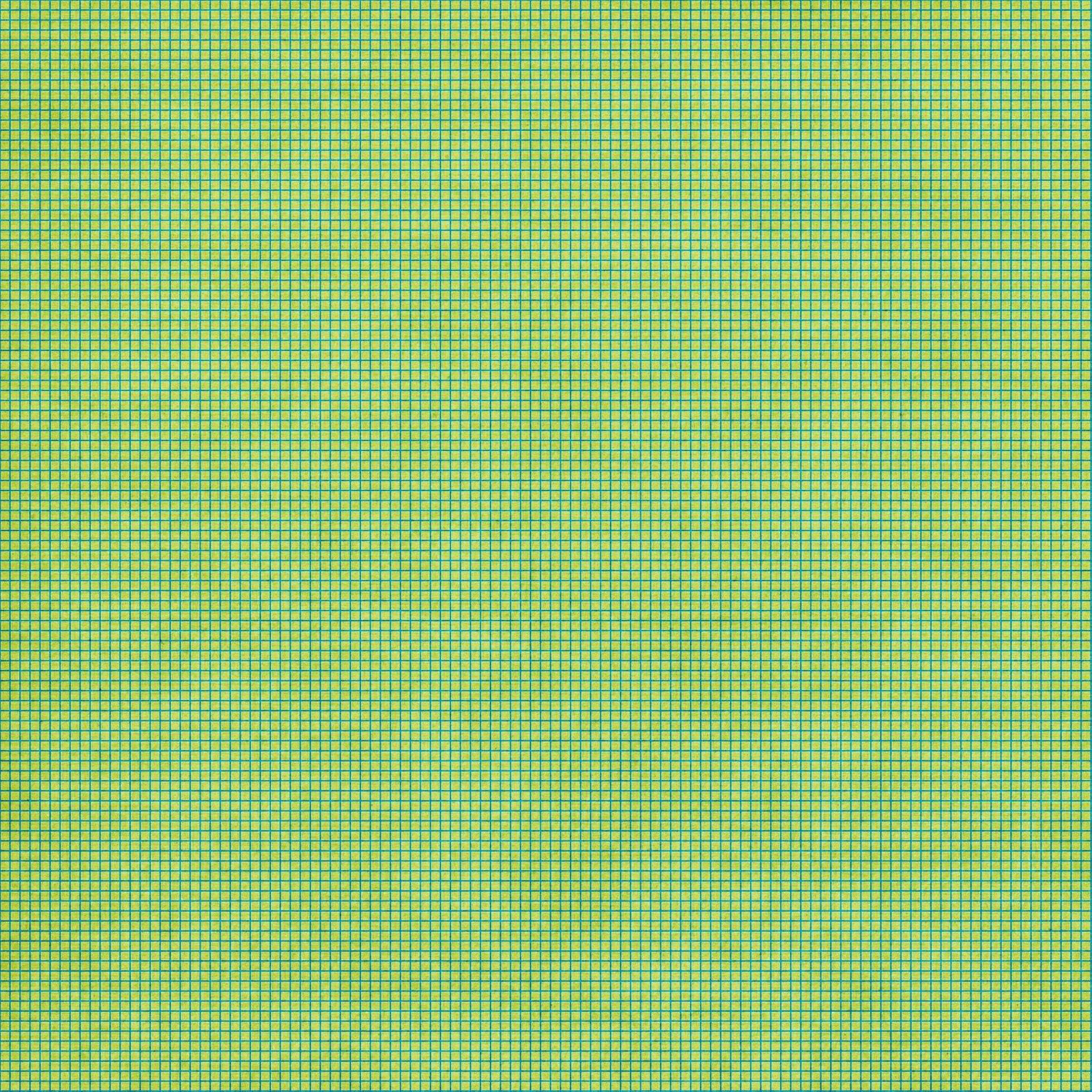 Fondo Verde Tipo Cómic.
