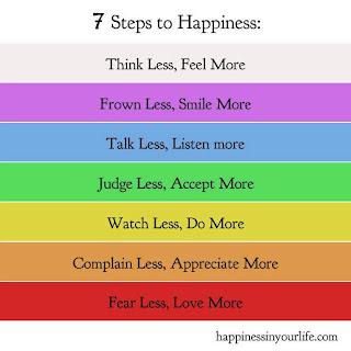 http://www.ceritadanwarta.com/2012/07/7-langkah-mudah-untuk-bahagia.html