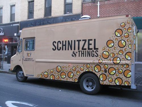 christine rivera grd blg cool food truck designs ForCool Food Truck Designs