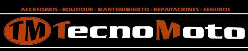TECNOMOTO-CORDOBA
