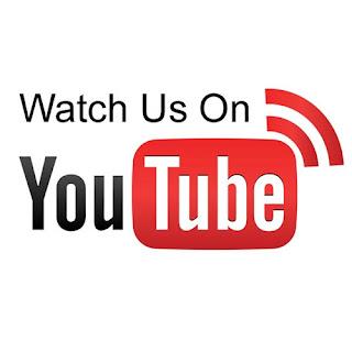 cara meningkatkan view youtube, cara menambah view video youtube, meningkatkan jumlah view video youtube, cara meningkatkan jumlah view youTube, tips dan trik, youtube,