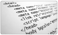 Meta Tag SEO, Meta Tag Super SEO, Meta Tag Super SEO Friendly, Cara Memasang Meta Tag, Keyword, Description, Tag Alt, Meta Conten, Meta Friendly, Memasang Meta Tag, Pasang Meta Tag, Cara Memasang Meta tag