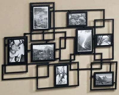 3888 8 or 1406965469 بالصور طرق لتزيين حوائط المنازل و صور ديكورات غرف المنزل العصري