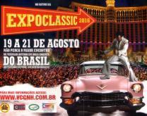 Expoclassic 2016