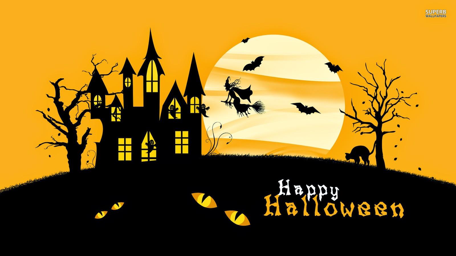 http://angles365.com/classroom/halloween2014.htm