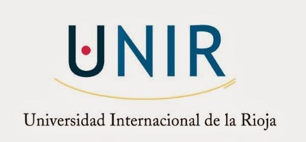 Universidad Internacional de la Rioja,  UNIR