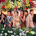 Wedding Eko & Evi