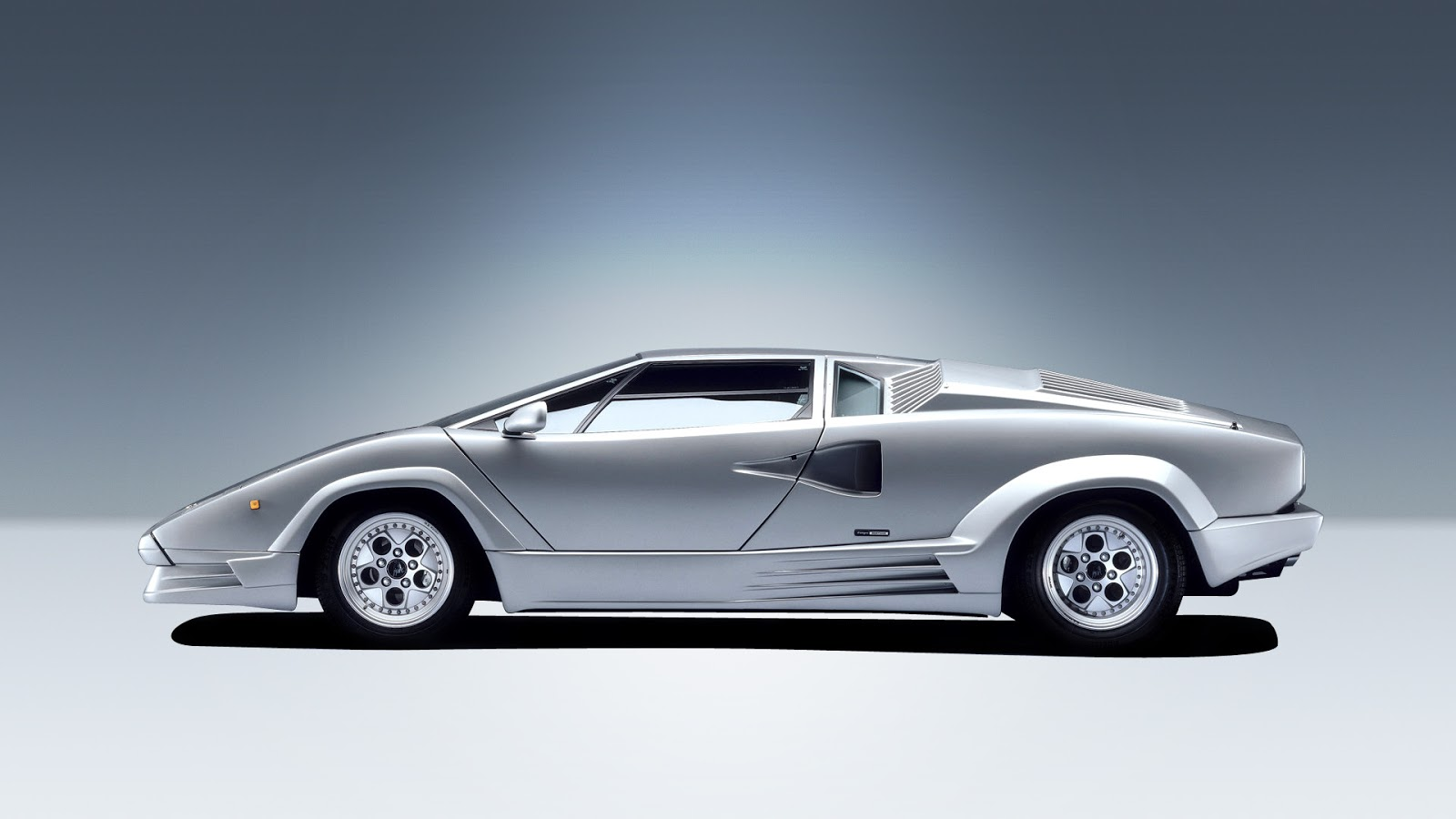 Luxury Lamborghini Cars Lamborghini Countach Wallpaper