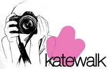 KATEWALK
