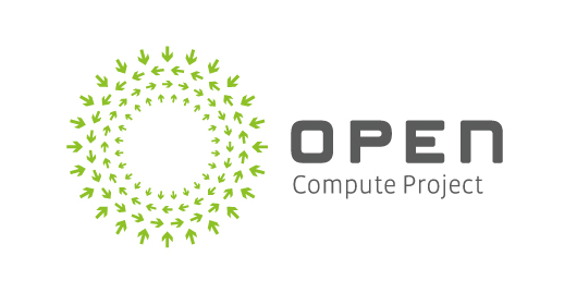 open compute project Iron systems integrated ocpblock system is a hardware infrastructure solution inspired by the open compute project (ocp.