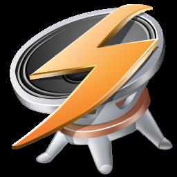 تحميل تنزيل احدث برنامج وين امب winamp 2013 الجديد مجانا