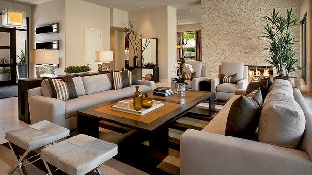 Living Room Arrangement Ayanahouse