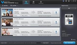 WonderShare Video Converter Ultimate For Mac Free Registration Code