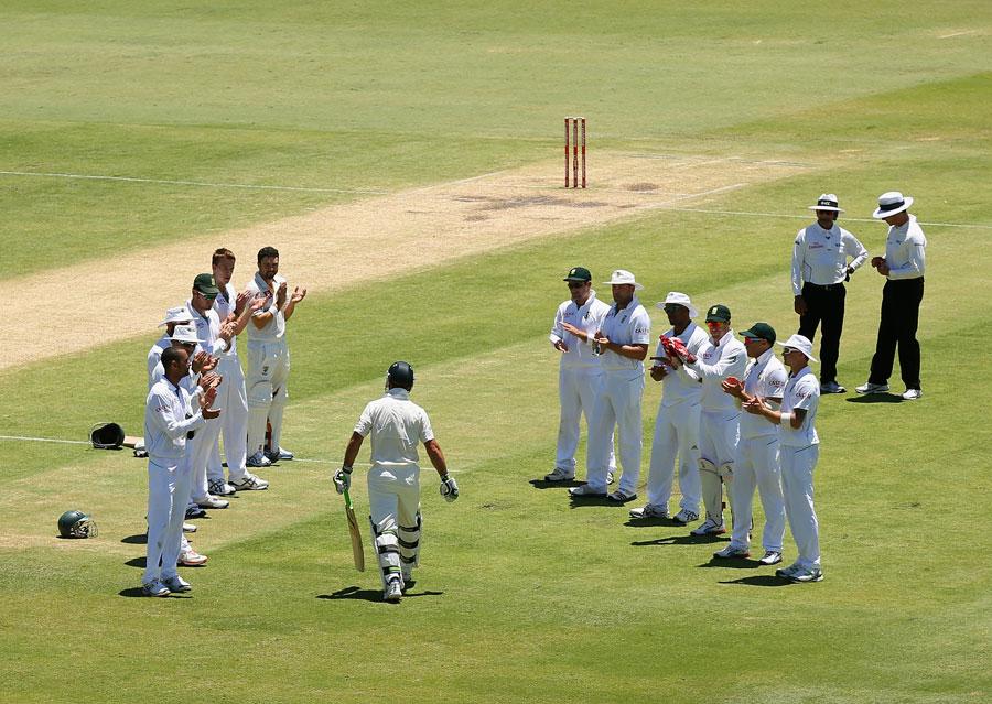 Cricket Funny Moments
