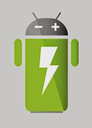LeanDroid, aplikasi penghemat baterai yang menangani konektifitas