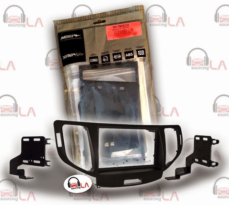 http://www.ebay.com/itm/Metra-Acura-TSX-car-stereo-dash-kits-95-and-99-7805CH-/131369956833