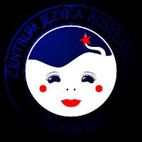 http://www.rosjanka.pl/