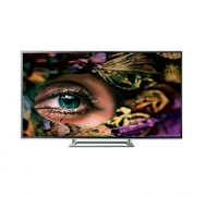 Buy Toshiba 50L9450 125.7 cm (50) LED Television at Rs.74,991  After cashback