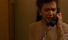 JUDY DAVIS as SALLY in HUSBANDS & WIVES