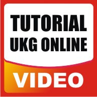 Tutorial UKG Online - Video