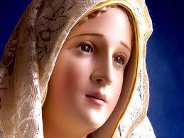 A posição de Maria na Bíblia