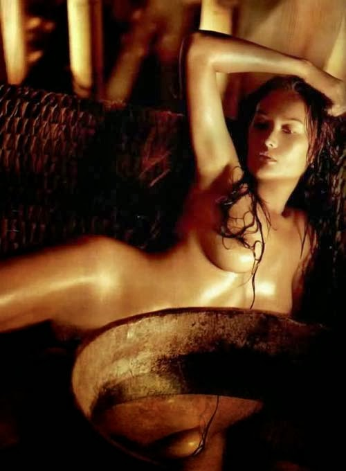 Tia Carrere Fully Naked Pics | Nude Celebrities: nudecelebritiespics.blogspot.com/2013/10/tia-carrere-fully-naked...