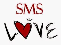Tips Menembak Perempuan Dengan Pesan SMS