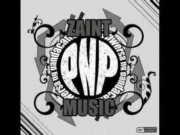 PNP,PNL Zaint Music, Hottest OPM Songs,Rollin up, Lyrics, Lyrics and Music Video, Music Video, Newest OPM Song, Newest OPM Songs, OPM, OPM Lyrics, OPM Music, OPM Song 2013, OPM Songs, Song Lyrics, Video,