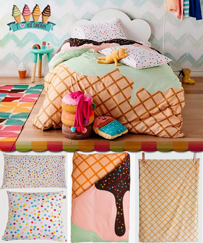 http://www.sackme.com.au/shop/sunday-sundae-reversible-quilt-cover/