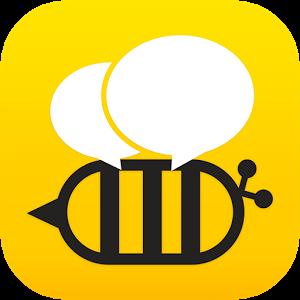 Cara Mudah Registrasi Chat BeeTalk di Semua HP Lengkap dengan Gambar Petunjuk