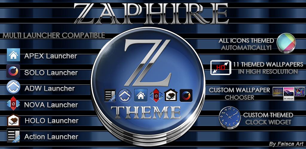 http://faisca-art.blogspot.com.es/2014/05/zaphire-premium-multi-launcher-theme.html