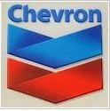 chevron 2014 scholarship