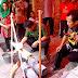 Akhir Tahun ini Ditargetkan 1000 Unit Rumah Tidak layak Huni Selesai di Rehab.