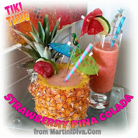 http://themartinidiva.blogspot.com/2015/04/strawberry-pina-coladas-tiki-cocktail.html
