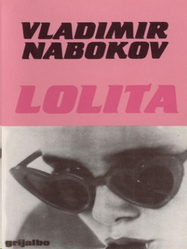 #LibrosPop: Lolita cumple 60 años | LasMilVidas