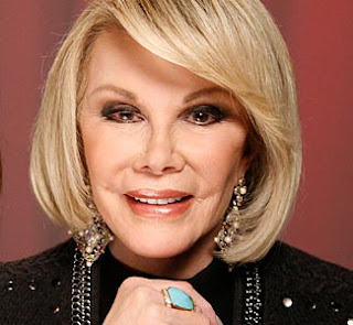 Joan+Rivers Famous June birthdays