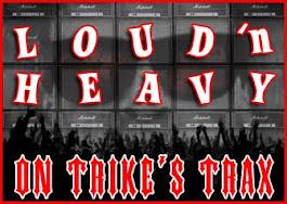 Get your fix of Loud'n'Heavy Metal Rock Punk !!