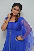 shilpa chakravarthy latest glam pics-thumbnail-9