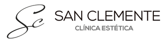 Aumento de mamas · ¡¡CON FINANCIACIÓN!! · Clínica San Clemente (Zaragoza