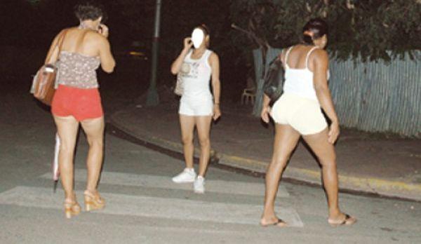 prostitutas puerto del rosario sexo con prostitutas